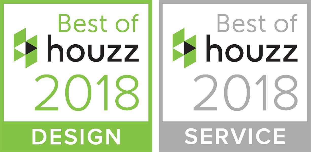 Classic Wins Best of Houzz
