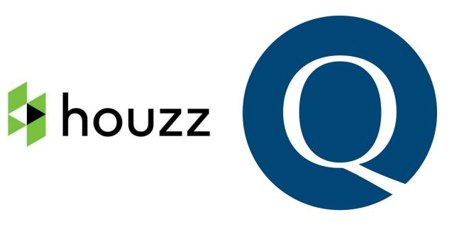 Classic Remodeling Wins Guildmaster and Best of Houzz Awards