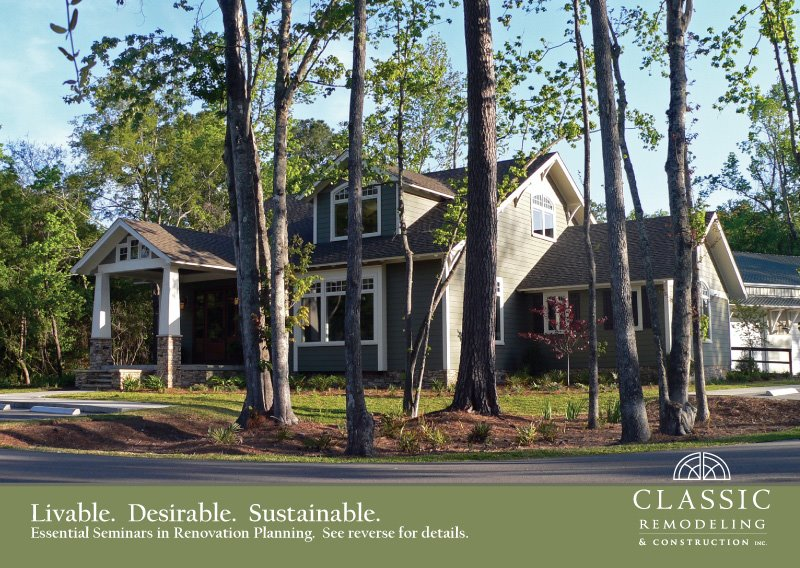 Livable.  Desirable.  Sustainable.