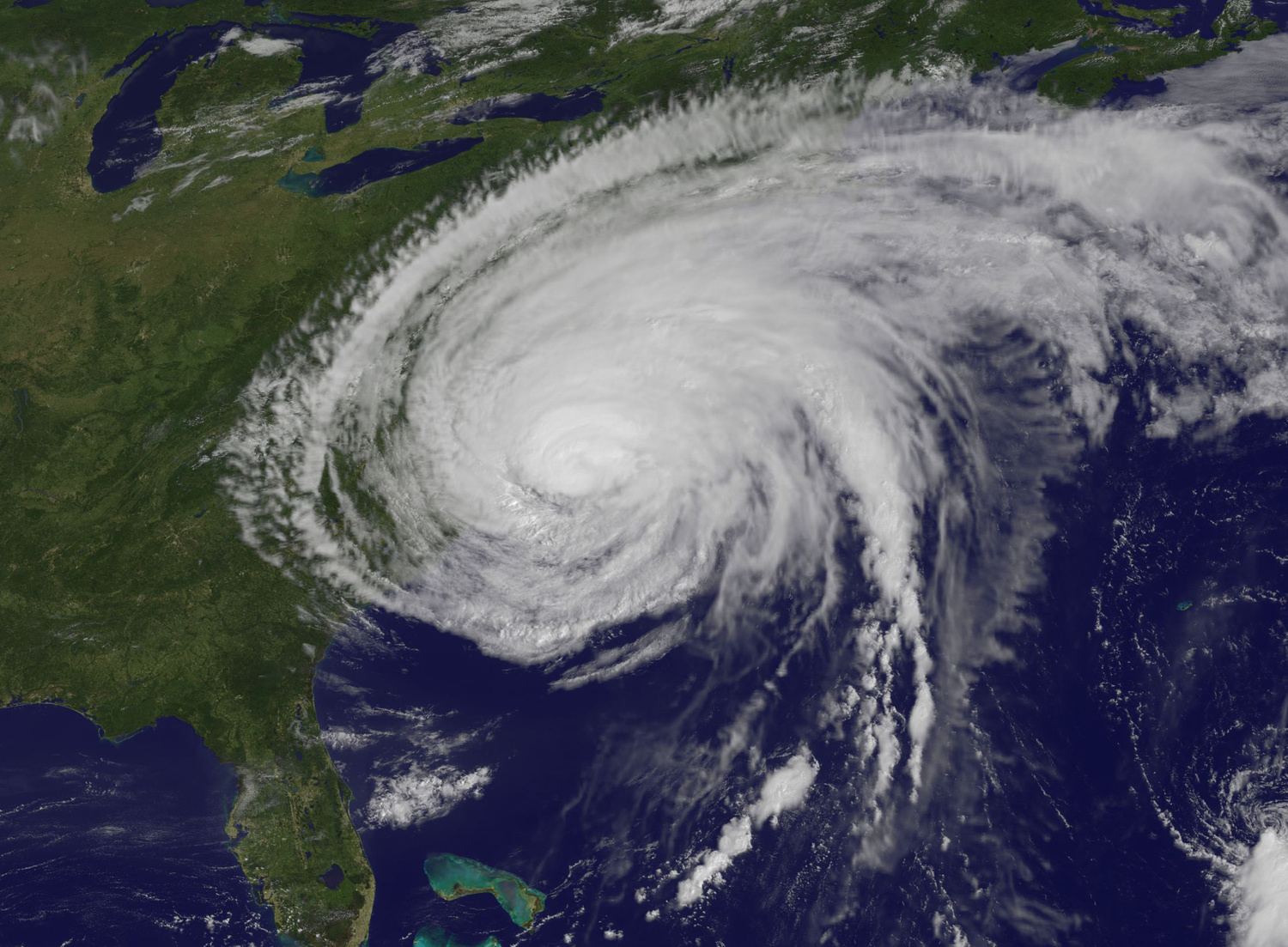 Preparing Your Home for a Hurricane