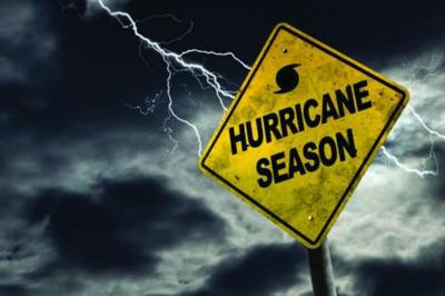 9 Tips To Prepare Your Home for Hurricane Season