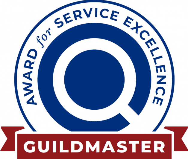 Classic Remodeling Receives Guildmaster Award
